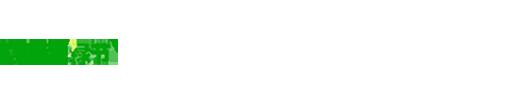 沈阳富丽照明机电设备有限公司
